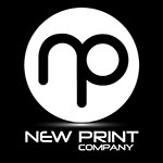 New Print Company Ltd.